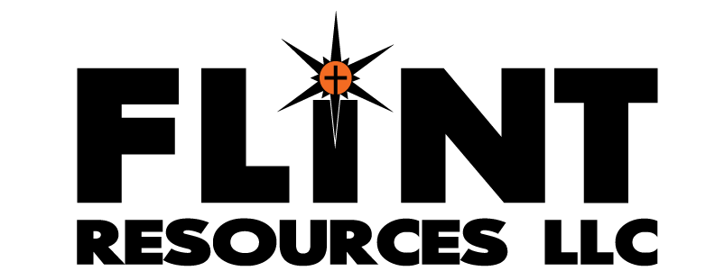 Flint Resources LLC